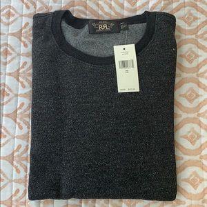 Ralph Lauren RRL Sweater